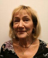 Lise Roslyng